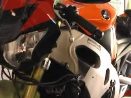 cbrrr repsol diy fairing and headlight cbr1000rr repsol diy fairing and headlight