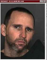 chino man arrested for allegedly mitting dozens of burglaries in several cities including fontana