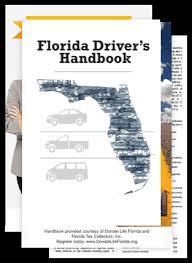 california dmv cheat sheet florida drivers handbook dmv handbook florida