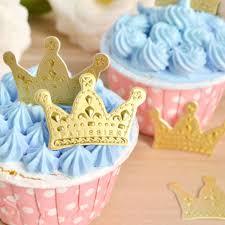 Gold Birthday Decorations Popular Gold Birthday Decorations Buy Cheap Gold Birthday