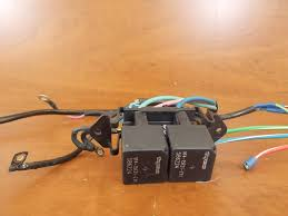 wiring diagram ignition switch mercury outboard images wiring wiring diagram 1989 evinrude 25 online image schematic