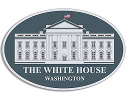 amazoncom white house oval office. amazoncom oval the white house seal sticker potus decal whithouse automotive oval office m