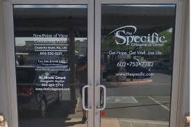 amazing glass door signs glass office door signs free ddi signs frosted retail door decal