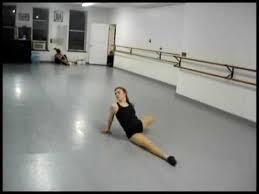 Vicky Simegiatos Performing Arts Center-Lola Shapiro-VSPAC - YouTube
