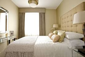 bedroom staging. Bedroom Staging Ideas