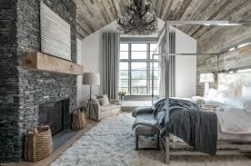 modern rustic bedroom design ideas cozy rustic bedroom design ideas decorating living room ideas with brown