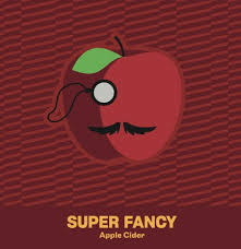<b>Super Fancy</b> - Anthem Brewing Company - Untappd