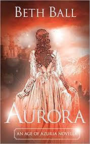 Aurora: Amazon.it: Ball, Beth: Libri in altre lingue