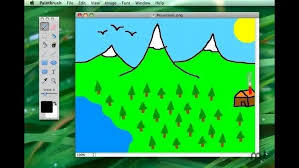 Paintbrush for <b>Mac</b>. Download Free [Latest Version] macOS