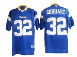 Enjoy Online Sales Nfl-minnesota Store In Jerseys Our And Usa The Shopping - Vikings Shop Discount|NFL Groups Has Other Quarterbacks Scrambling