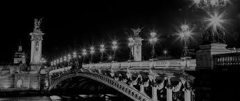 La Maison Noire Paris 17