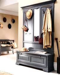 office foyer furniture. Office Foyer Furniture Fresh Entryway Ideas Love To Home Desk With .