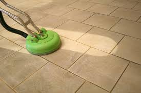 tile grout cleaning omaha