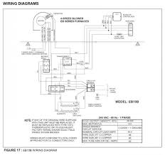 blower motor wiring diagram wiring diagrams best blower motor wiring diagram