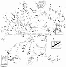 fresh pin john deere 425 wiring diagram ffttyy com pin john deere 425 parts diagram on john deere 425