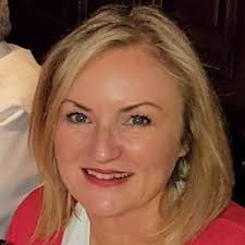 Carole Smith (@SynNeoMarketing)   Twitter