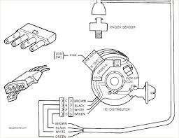 chevy 350 hei distributor wiring diagram best of by delco remy distributor chevy 350 wiring diagram cap awesome coil chevy 350 hei distributor wiring diagram