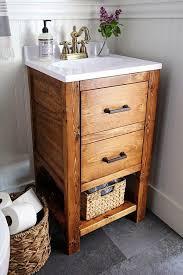 We offer a large selection of kitchen cabinets. Bathroom Vanities At Wayfair Bathroom Vanities Davie Florida Bathroom Cabinets Kenya B Small Bathroom Vanities Bathroom Cabinets Diy Rustic Bathroom Vanities