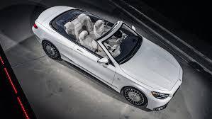 2018 maybach s650 cabriolet. delighful 2018 mercedesmaybach s650 cabriolet intended 2018 maybach s650 cabriolet