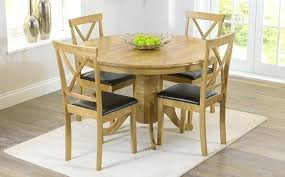 oak dining table sets great furniture trading company the great oak table and chairs oval and solid oak kitchen table and chairs