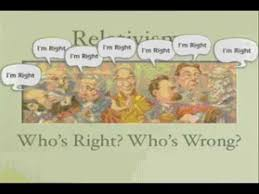 best cultural relativism images gender cultural relativism a great video on the subject matter we all do no