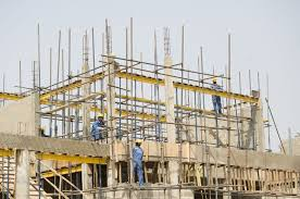 Building Constructions Company Building Construction Business Plan In Nigeria