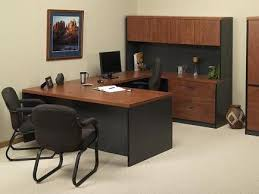 business office decorating ideas pictures. office decoration ideas business decorating pictures