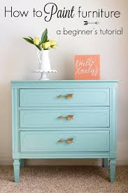 what color to paint furniture. Delighful Color Painted Furniture Colors Download What Color To Paint Com Popular  For 2016 Inside What Color To Paint Furniture R