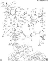 silverado bose wiring diagram images impala bose wire duramax fuel system diagram a guide wiring images