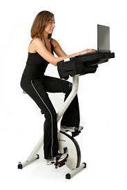 com fitdesk semi rebent pedal desk exercise bikes sports outdoors