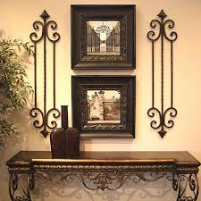 tuscan style bedroom furniture. i love the frames tuscan style decor bedroom furniture