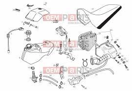 derbi senda 50 wiring diagram wiring diagrams derbi senda xtreme wiring diagram diagrams base