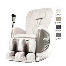 massage chair au. super deluxe massage chair au