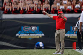 the red black roundtable podcast previewing no 7 georgia vs no 9 florida