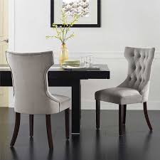 chair extraordinary dining chairs metal best mid century od 49 inspiration of high back upholstered dining