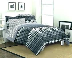 mens bed set bedding sets queen