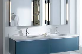 modern bathroom vanity lighting. Modern Bathroom Vanity Lighting Contemporary Top 10 Lights For The Inside Plan 18
