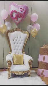 king and queen throne chairs