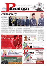 Przegląd Ponidzia 2/2015 (65) by Jakub Kedziora - issuu