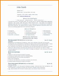 Free Teacher Resume Template Free Resume format Downloads Lovely Free Teacher Resume Templates 66