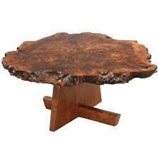 nakashima table