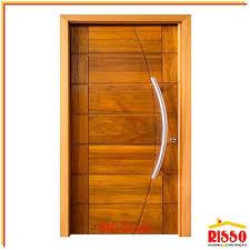 Porta interna de madeira 70cm valor soledade. Porta De Madeira Formicada