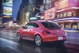 2018 volkswagen beetle convertible colors. wonderful volkswagen 4  inside 2018 volkswagen beetle convertible colors