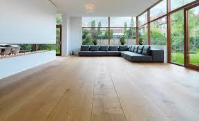 modern wood floors. Unique Floors On Modern Wood Floors R