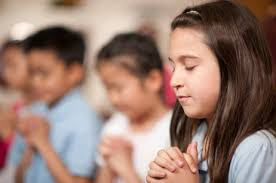 how should public schools make up for snow days  is prayer coming back to public schools