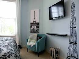 Paris Bedroom Decor Teenagers Bedroom Decor Teenagers Bedroom Decor For  Romantic Look All About Bed On