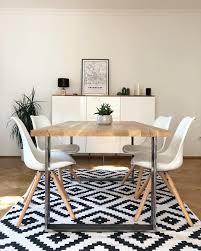 Stühle Max Mit Kunstleder Sitzfläche 2 Stück In 2019