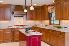 Small Red Kitchen Appliances Small Red Kitchen Island Quicuacom
