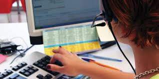 diploma in information communication technology asia pacific  diploma in information communication technology