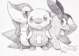 Small Picture pokemon black and white coloring pages legendary Free Coloring